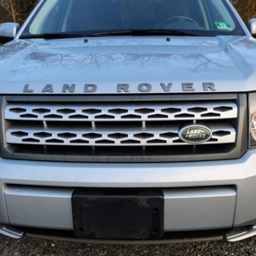 cab turbo stock land landrover dealer used vienna defender locator va c main l quad rover diesel htm